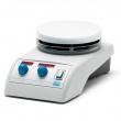Máy khuấy từ gia nhiệt - AREX Digital