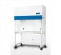 Tủ cấy vô trùng loại 1.2M (Box cấy Lamilar flow) - AVC-4D1