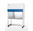 Tủ cấy vô trùng (Box cấy Laminar flow) (Clean bench) - LVC-4A1