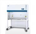 Tủ cấy vô trùng( Box cấy Laminar flow) - ACB-4A1